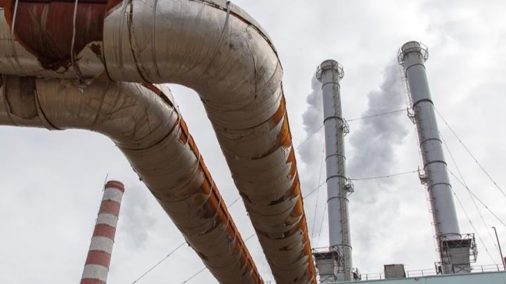 Волгоградцев в феврале ждут разорительные счета за отопление: список домов