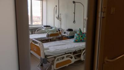 13 новосибирцев скончались от коронавируса за сутки: сколько им было лет