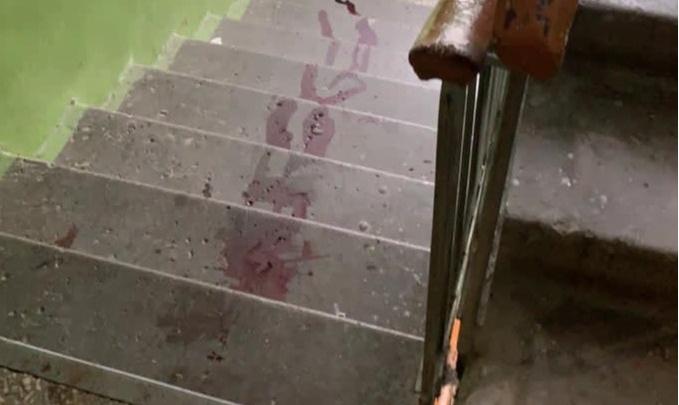 Сразу после преступления лег спать: следователи раскрыли детали убийства на Уралмаше