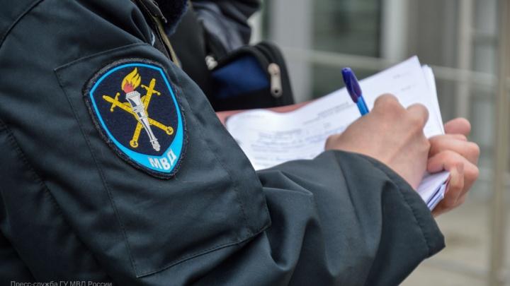 На Урале мошенники заставили своих жертв набрать кредитов и перевести им почти два миллиона рублей
