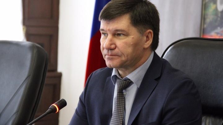 В Тюмени прокуратура обжаловала приговор Юрию Алтынову