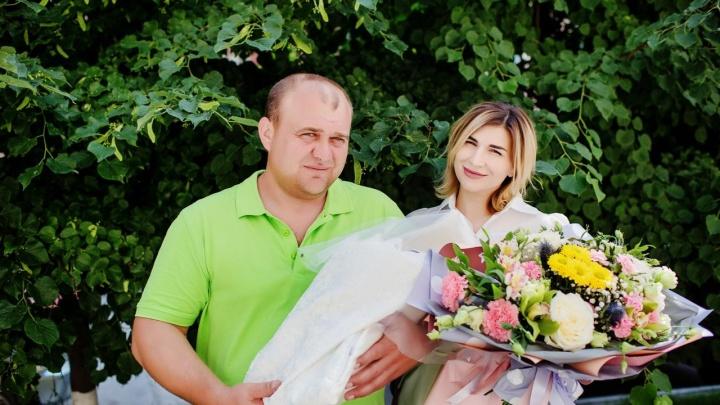 Сибирячка родила 9-го ребенка в элитном роддоме и сравнила его с государственными (роды стоили 140 тысяч)