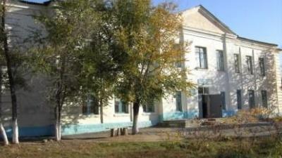 В Волгоградской области ищут авторов сообщения о теракте в школе Палласовки