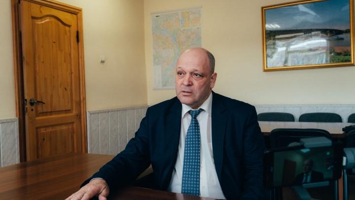 «Вряд ли что-то кардинально изменится»: депутаты— об увольнении главного омского дорожника