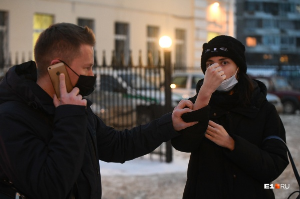Адвокат Федор Акчермышев намерен обжаловать решение об аресте Виктории Райх
