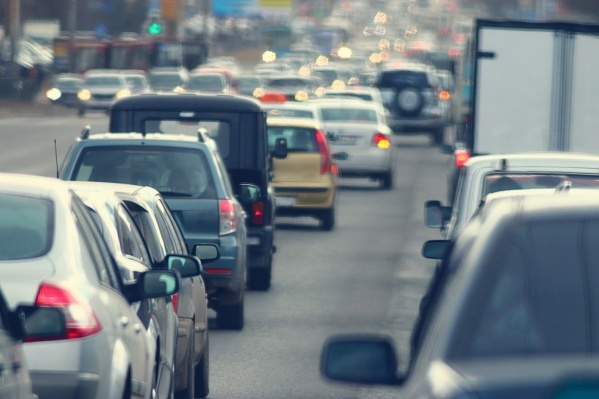 Одним из самых важных для омичей проектов стало строительство автомобильной дороги от моста им. 60-летия Победы по ул. 3-й Островской