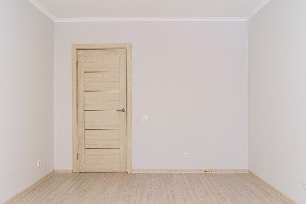 Самарцам показали отделки в новых квартирах в режиме онлайн