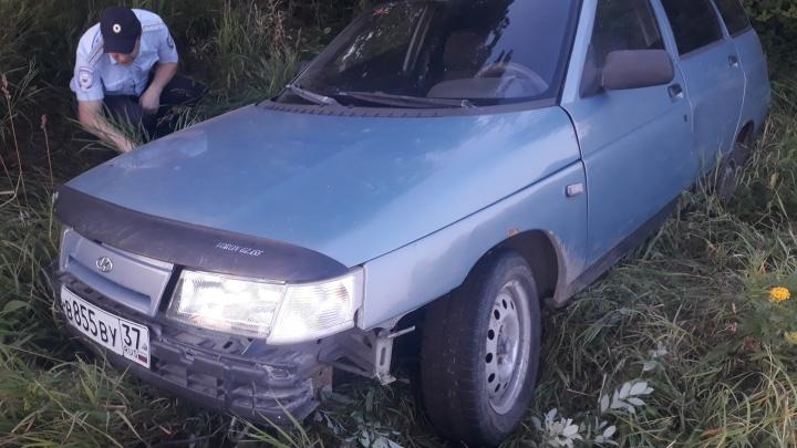СК возбудил уголовное дело на водителя, сбившего насмерть беременную девушку в Звездном