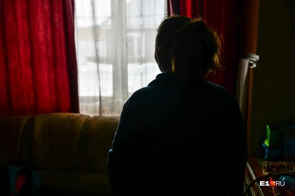 Наша героиня не сразу, но все-таки добилась реального срока по делу о домашнем насилии