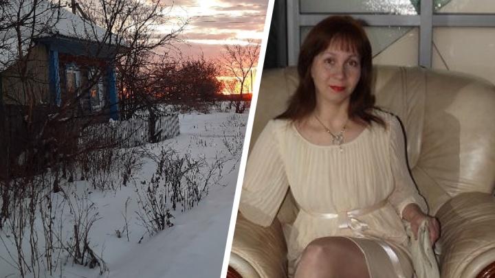 Мать шестерых детей в Новосибирской области нашли мертвой— семья заявила о самоубийстве