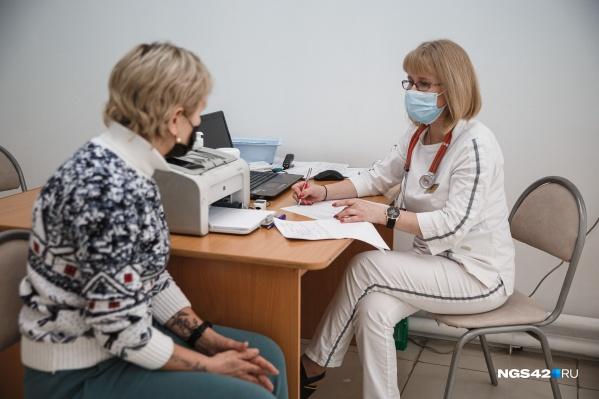 По данным на утро 5 августа первым компонентом вакцинированы 701 319 человек