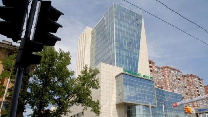 В Ростове бизнес-центр Clover House выставили на продажу за 1,3 млрд рублей