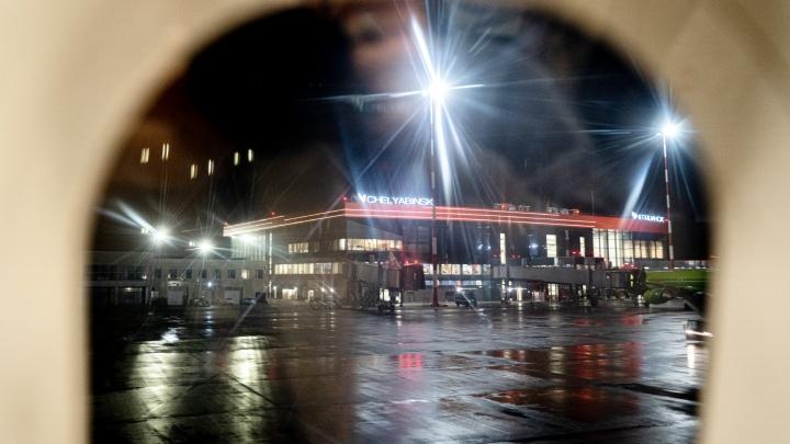 Летать за границу разрешили из Екатеринбурга, Уфы и Казани. Когда откроют Челябинск?