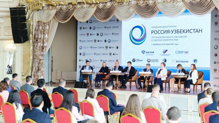 Снижение цен на авиабилеты и культурный ликбез повысят турпотоки в Узбекистан
