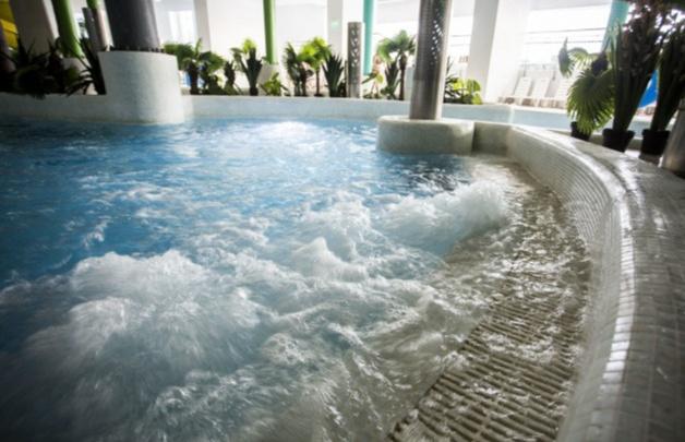 Новосибирские следователи установили обстоятельства гибели подростка в аквапарке — дело передано в суд