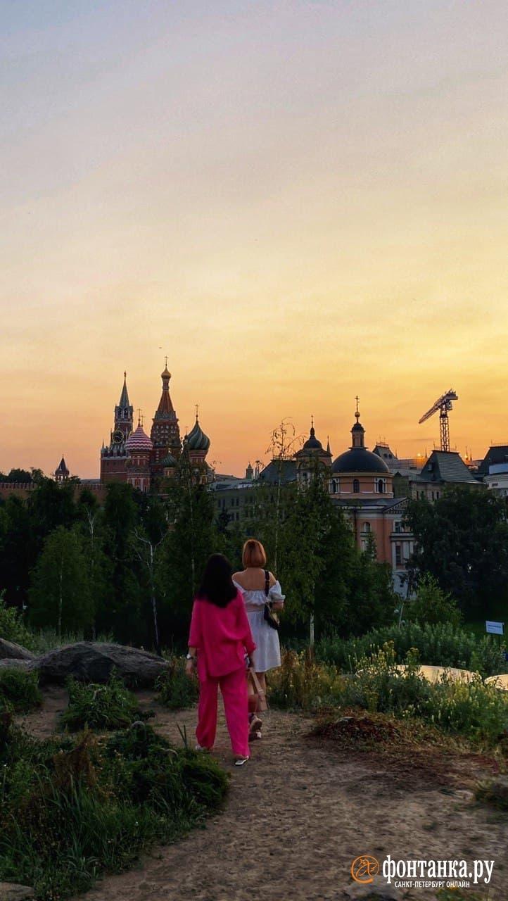 автор фото Илья Казаков / «Фонтанка.ру»
