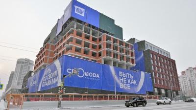 Зима, а цены тают: где в Екатеринбурге купить квартиру с рассрочкой 0% и скидками до 400 000 рублей