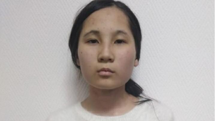 В Волгоградской области трое суток ищут 15-летнюю девочку