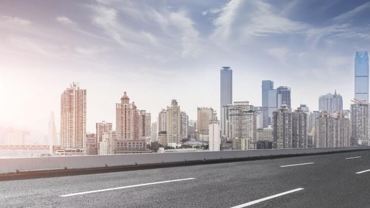 На старте продаж — по самым низким ценам: пермякам представят выгодные новостройки города