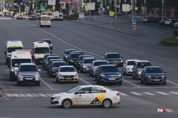 Во многих регионах страны в ближайшие дни повысятся тарифы на перевозку пассажиров