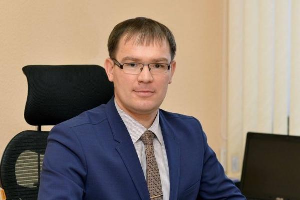 Указанные события происходили в период, когда ведомством руководил Кучарбаев
