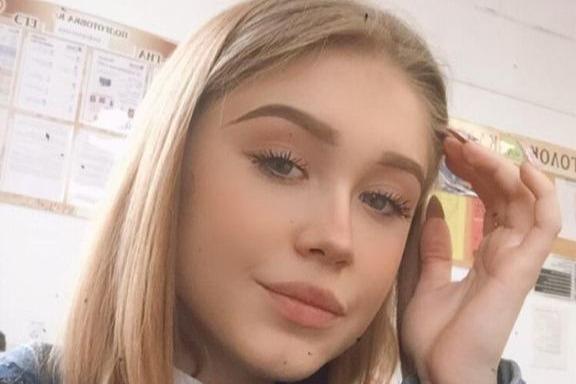 В Геленджике 15-летняя девочка уехала с парнем в Краснодар и пропала
