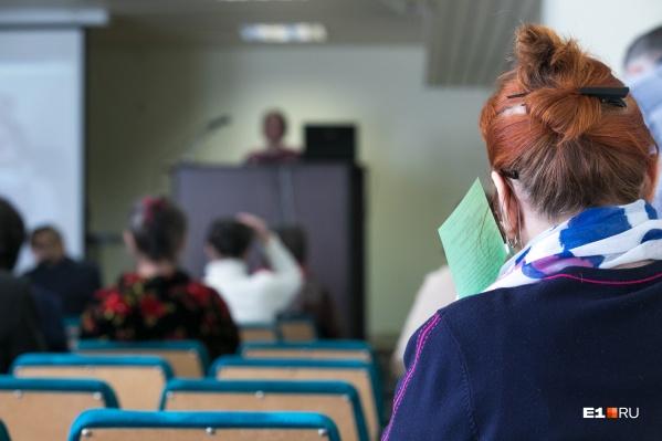 В онкоцентре и организации «Вместе ради жизни» будут проводить бесплатные встречи с онкобольными