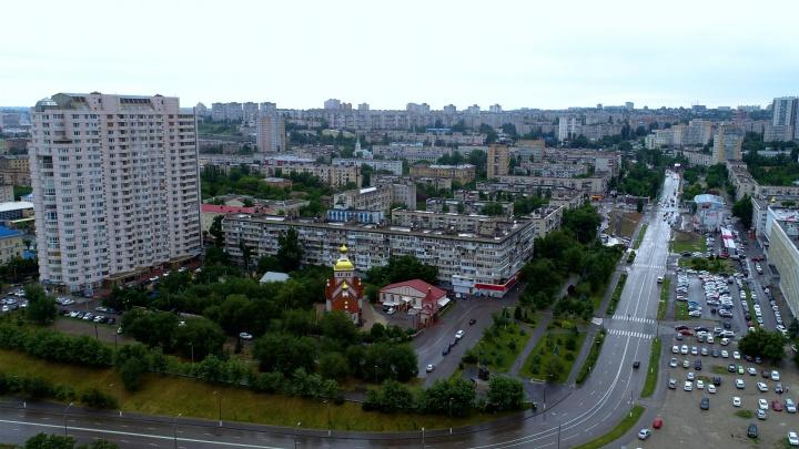 Все свободны, всем спасибо: сторонники волгоградского времени объявили о завершении сбора подписей для референдума