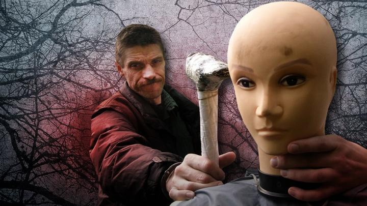 «Они меня оскорбили»: история маньяка, который в течение 16 лет убивал женщин по всей России