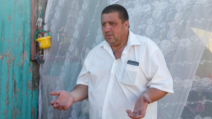 «Из камеры в камеру доехал до Оренбурга»: волгоградца незаконно удерживали в СИЗО 127 дней