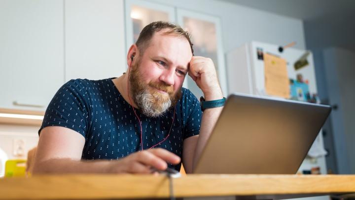 Шопинг XXI века: онлайн-квест по магазину, который поможет решить все бытовые вопросы