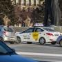 Таксисты и таксопарки за 2020 год заработали 300 млрд рублей на заказах Яндекс.Такси