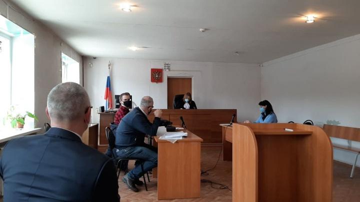 Челябинского активиста наказали за разжигание ненависти к полиции