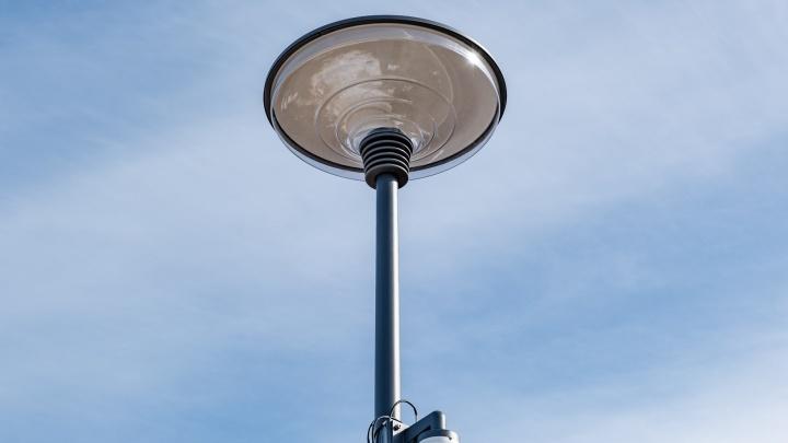 Где лампа не горит: в городах Прикамья внедряют умное освещение. Что должно измениться?