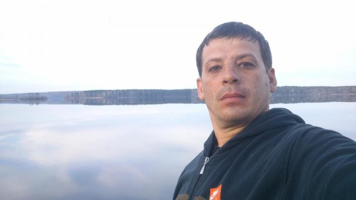 Главным по городскому транспорту назначен управленец, работавший в РЖД и «Челябметротрансстрое»