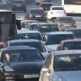 Реконструкция улицы Вавилова в Ростове подорожала на миллиард