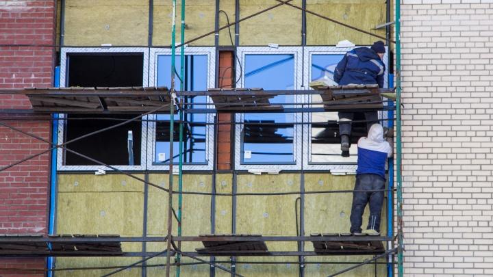 В СГМУ заявили, что замена окон в общежитии за 24 млн рублей была рассчитана по всем правилам