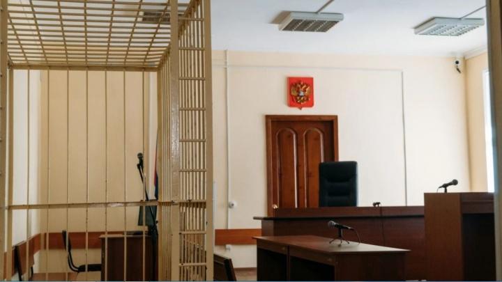 В Омске парень из-за шутки 57 раз ударил ножом 22-летнюю девушку