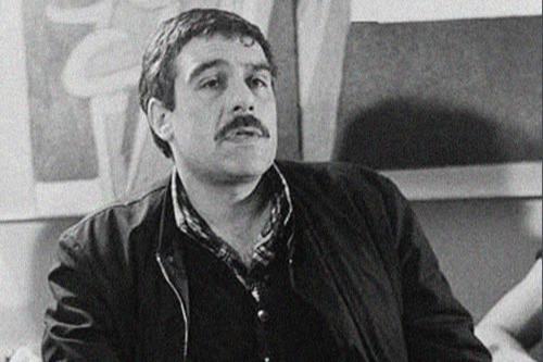 Довлатов родился в Уфе, а большую часть жизни провел в Ленинграде и Нью-Йорке