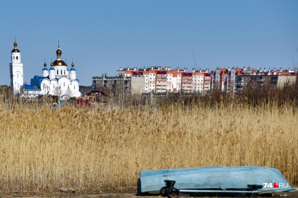 """Точкой отсчета для селения Чебаркуль является <nobr class=""""_"""">25 апреля</nobr> <nobr class=""""_"""">1736 года</nobr>. Статус города он получил в <nobr class=""""_"""">1951 году</nobr>"""