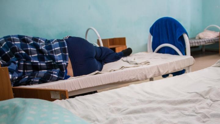 Региональные власти назвали причины роста наркомании в Самарской области