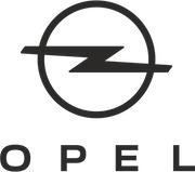 В Челябинске открываются дилерские центры Opel, Peugeot и Citroen 7