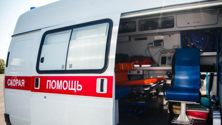 Больница и инспекция труда судились из-за фельдшера, погибшего на трассе под Нижней Тавдой
