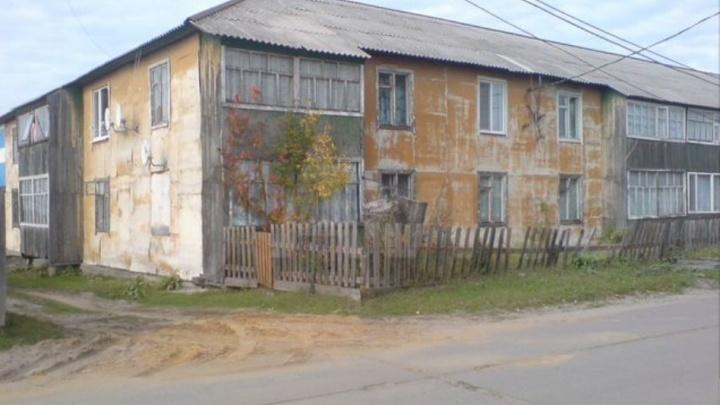 ХМАО вышел в лидеры по переселению людей из ветхого и аварийного жилья