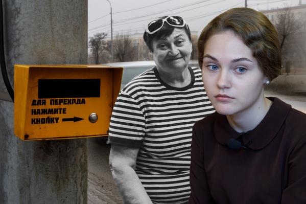 Внучка погибшей Лидии Поповой рассказала о трагедии в семье