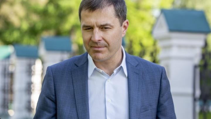 Прокуратура внесла представление мэру Ярославля