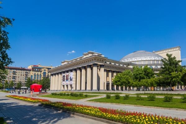 На Дельфийских играх команда Новосибирской области стабильно входит в число лучших
