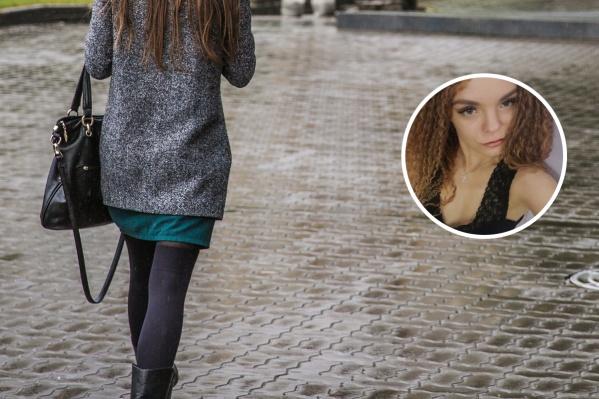По словам матери пропавшей, Екатерина Плотникова раньше всегда поддерживала связь с близкими. Теперь же о ней ничего не слышно почти два месяца
