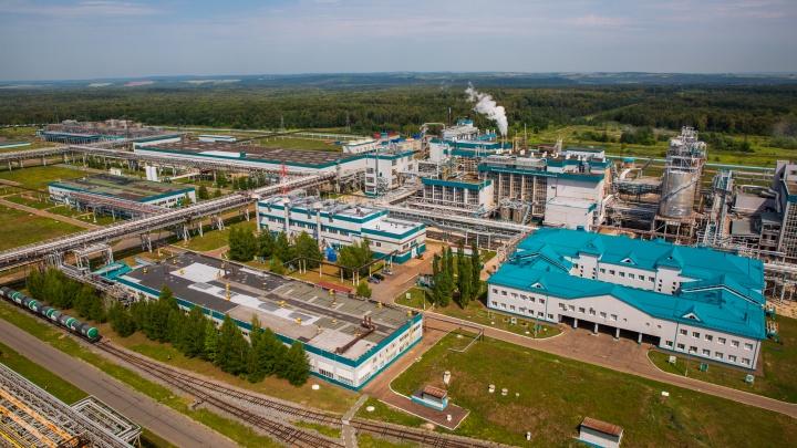 Благовещенский завод «ПОЛИЭФ» полностью удовлетворил требования надзорных органов по происшествию 2019 года