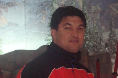«Кулаком по лицу»: в Уфе бывший сотрудник МВД отделался условным сроком за избиение подчиненного
